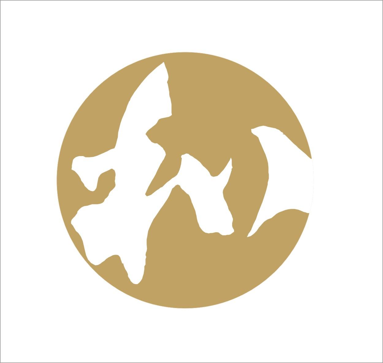 会议传达、学习了合肥市保密委2013年工作会议和市委常委、保密委主任杨思松有关保密工作的讲话精神;通报了全省11例失泄密和渉密计算机违规连接互联网情况的案件;对本协作组2013年保密工作进行了研究部署。